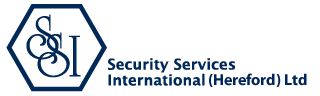 Security Services International